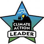 Climate-Action-Leader-Logo-color